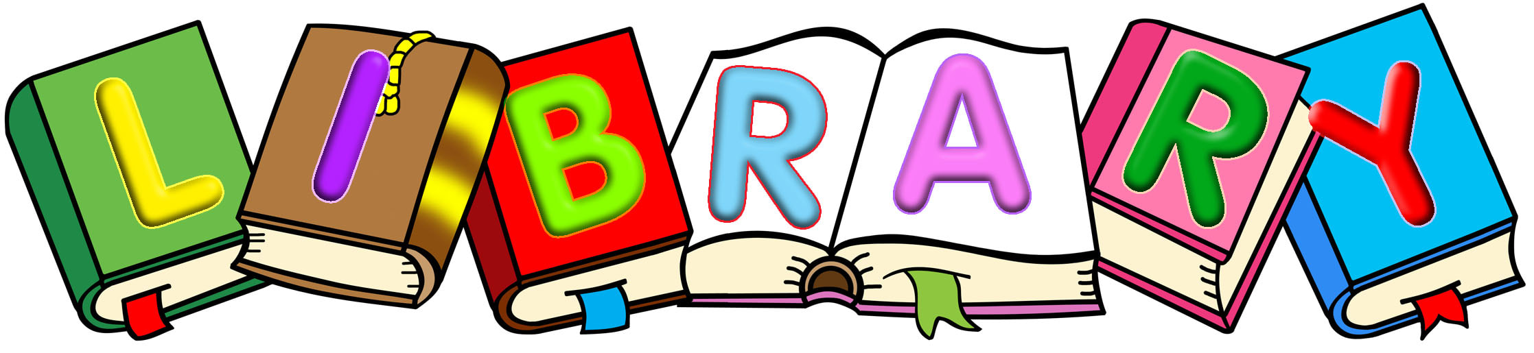 media center clip art image collections